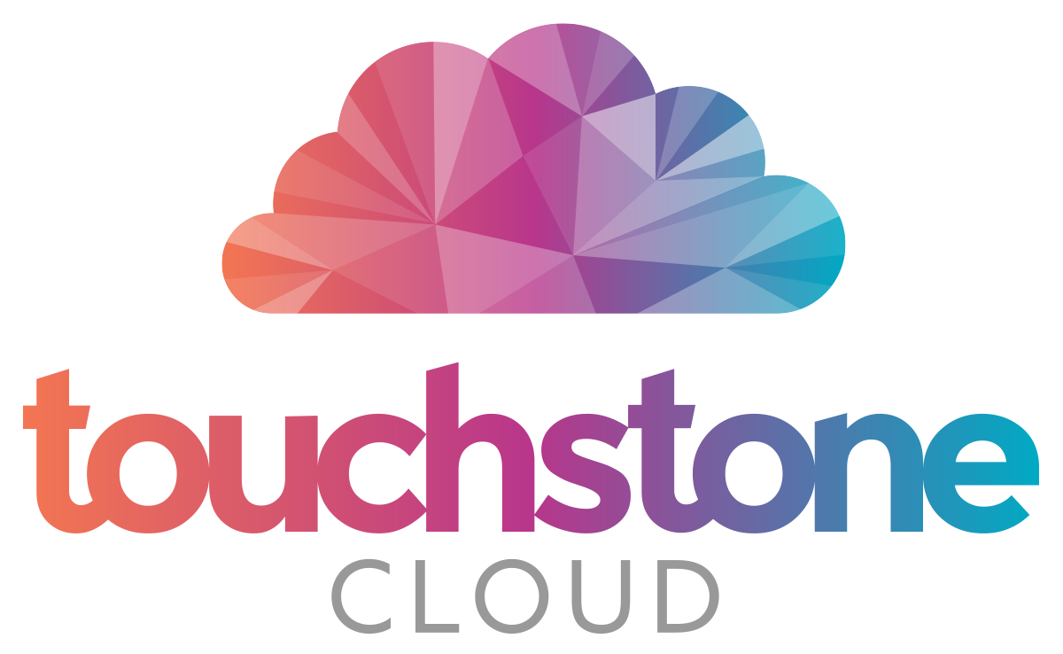 Cloud Hosting Services Touchstoneenergy